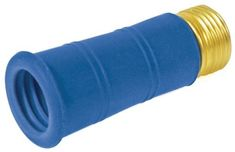 Amazon.com: Camco Water Bandit -Connects Your Standard Water Hose To Various Water Sources - Lead Free (22484): Automotive