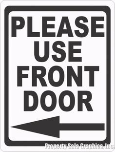 Staff Only May Enter Sign Template Google Search Signs - Door sign template