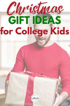 Great gifts for college kids, gifts college guys actually want! Gift ideas for teens, kids. I polled my friends with college boys to come up with this great list of college gift ideas and… More College List, College Guys, College Students, Breakfast Sandwich Maker, Power Smoothie, Apple Watch Models, Great Christmas Gifts, Gifts For Boys, The Fresh