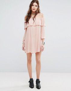 Discover Fashion Online ASOS