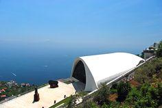 cw120603-Costa Amalfitana: o paraíso espremido entre a montanha e o Mediterrâneo