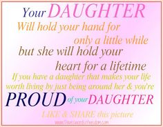 daughter quotes pictures and daughter quotes images with message alyce littiken motherdaughter sayings