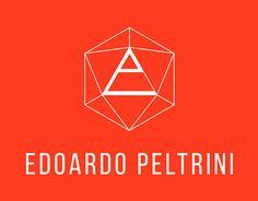 "Check out new work on my @Behance portfolio: ""EDOARDO PELTRINI | Personal Identity"" http://be.net/gallery/40933819/EDOARDO-PELTRINI-Personal-Identity"