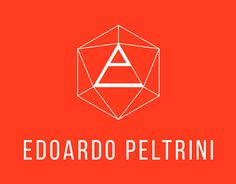 "Check out new work on my @Behance portfolio: ""EDOARDO PELTRINI 