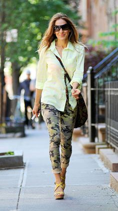 Best Dressed Stars this Week, Taylor Swift in Emilio Pucci Tops My List - Grazia