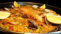 paella-de-marisco-a-la-leña-1024x578.jpg (1024×578)