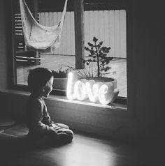 10 bästa bilderna på Nattlampa   nattlampa, barnrummet
