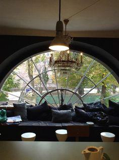 Pause in der Schadekgasse Chandelier, Ceiling Lights, Lighting, Home Decor, Candelabra, Decoration Home, Room Decor, Chandeliers, Lights