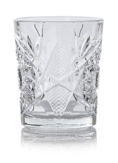 Libbey Glas Hobstar • de Bijenkorf