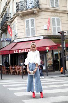 SAY MY NAME! France - Bartabac