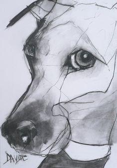 art gallery devon : Davidson Fine Art. Valerie Davide