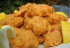 Vöröslencse fasírt Meat Recipes, Cauliflower, Paleo, Vegetarian, Vegan, Dishes, Chicken, Vegetables, Cooking
