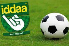 Pazar Ersoy Gersman ile İddaa Günlüğü | Sportmen Tv #soccer #bets #football