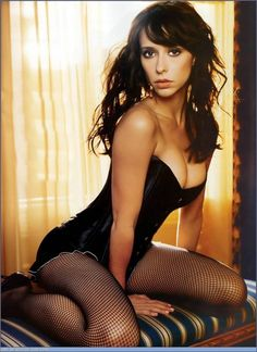 Jennifer Love Hewitt in a Blac. is listed (or ranked) 2 on the list Jennifer Love Hewitt Bikini Pictures Jennifer Love Hewitt Bikini, Actrices Sexy, Non Blondes, Steve Carell, Actrices Hollywood, Bikini Pictures, Blake Lively, Most Beautiful Women, Beautiful Celebrities