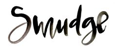 Smudge - your friendly neighbourhood beauty bar - an amazing joint for all your aesthetic needs! Natural Nail Polish, Natural Nails, Shellac Gel Polish, Gel Nails, Gel Nail Fill, Gel Pedicure, Cuticle Care, Tammy Taylor, Artificial Nails