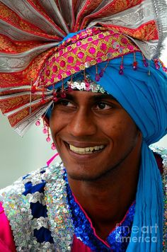 hindu single men in stoney fork Meet tons of available women in pineville on mingle2com — the best online dating site for pineville singles sign up now for immediate access to our pineville personal ads and find hundreds of attractive single women looking for love, sex, and fun in pineville.