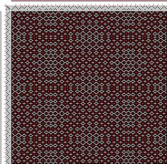 Drawdown Image: cw142738, Crackle Design Project, Ralph Griswold, 4S, 4T