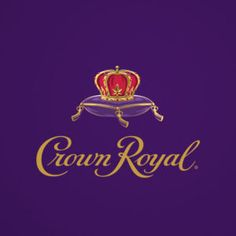 buy crown royal whisky near farmington and shiprock Crown Royal Whiskey, Aged Whiskey, Royal Logo, Buy Crown, Start The Party, Four Corners, Vintage Wine, Liquor, Neon Signs