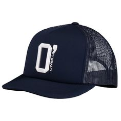 quality design cc2ff 95c44 O Neill Caps »Bm sports trucker cap« für 29,99€. OTTO
