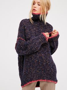Photo (Death by Elocution) | Knits, Warm and Warm sweaters