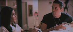 Music Video: G-Eazy & Halsey – Him & I | We Up On It