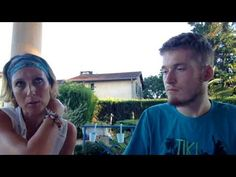 Documentary on Injustice Part 2 - Testimony of Amoris and Séverine ! Ray Bans, Mens Sunglasses, Voici, Style, Fashion, Mother And Child, Documentary, Military Personnel, Shape