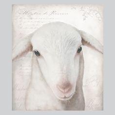 Kunstdruck von Thomas Rolly, Reproduktion eines Ölbildes auf echter Leinwand, aufgezogen auf einem Holzrahmen