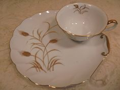 Hey, I found this really awesome Etsy listing at https://www.etsy.com/listing/238768474/vintage-lefton-china-hand-painted-white