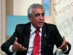 Comissão da Verdade vai investigar crimes ocorridos no regime militar