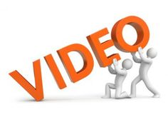 20 professional full HD background videos and you can grab them here... - video marketing #Explaindio #videos #video #marketing