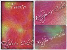 eclypsescolors.blogspot.it  Nuove colorazioni