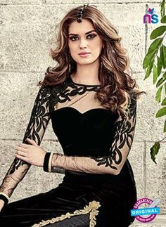 13250bdb160f 9 Best Maria B embroidered luxury collection images