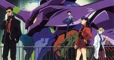 Neon Genesis Evangelion #NeonGenesisEvangelion #anime Neon Genesis Evangelion, Rei Ayanami, Cowboy Bebop, Black Mirror, Home Entertainment, Hunter X Hunter, Studio Ghibli, Gravity Falls, Haikyuu