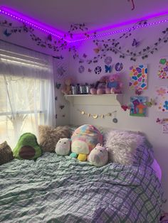 Room Design Bedroom, Girl Bedroom Designs, Room Ideas Bedroom, Bedroom Inspo, Fall Bedroom Decor, Home Decor, Indie Room Decor, Indie Bedroom, Pinterest Room Decor