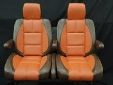 37 Best Golf Cart Seats Images Golf Cart Seats Golf Carts Seating