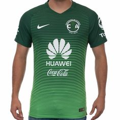 Mexico Club America Third Away Men Soccer Jersey Personalized Name and  Number 3135a1206