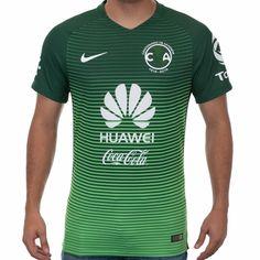 26 Best camiseta futbol 2018 images  ef98efaf84e0a