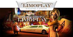 Limoplay-WelcomePackage-June