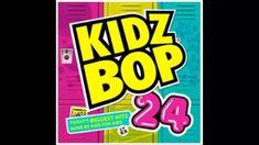 Kidz Bop Kids: Beauty And A Beat