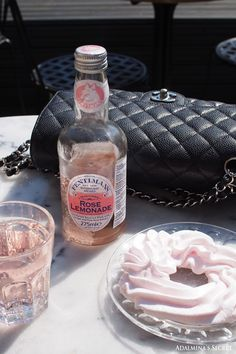 Summer day in Porvoo old town - Adalmina's Secret www. Old Town, Summer Days, Finland, Restaurants, Chanel, Lifestyle, Color, Black People, Diners