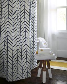 Bath Home & Garden Painstaking 3d Tropical Beach 77 Shower Curtain Waterproof Fiber Bathroom Windows Toilet