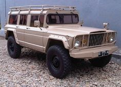 JEEP CHEROKEE                                                                                                                                                                                 More