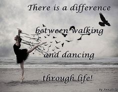 So true!! :D