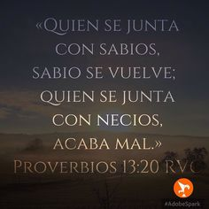 Quien se junta con sabios sabio se vuelve; quien se junta con necios acaba mal. Proverbios 13:20 RVC #goodmorning #morning #day #TagsForLikes #daytime #sunrise #morn #awake #wakeup #wake #wakingup #ready #sleepy #breakfast #tired #sluggish #bed #snooze #instagood #earlybird #sky #photooftheday #gettingready #goingout #sunshine #instamorning #work #early #fresh #refreshed