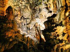 Postojna Cave, Slovenia, Nikon Coolpix L310, 4.5mm, 1s, ISO250, f/8.7, HDR photography, 201707161117