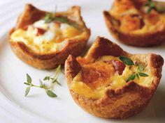Poropiiraat - Reseptit Baked Potato, Potatoes, Baking, Ethnic Recipes, Food, Bakken, Eten, Bread, Potato
