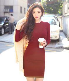 dress 원피스