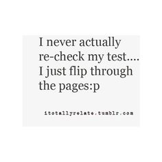 imgfave - amazing and inspiring images ❤ liked on Polyvore featuring quotes, words, funny, text, i can relate, phrase and saying