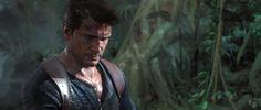 Lee Uncharted 4 ya tendría fecha de lanzamiento oficial