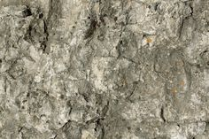 Stone Texture - 10 by AGF81 on deviantART